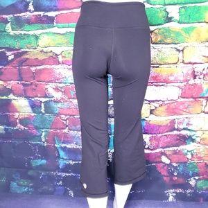Luluemon Active Wear Pants, Medium